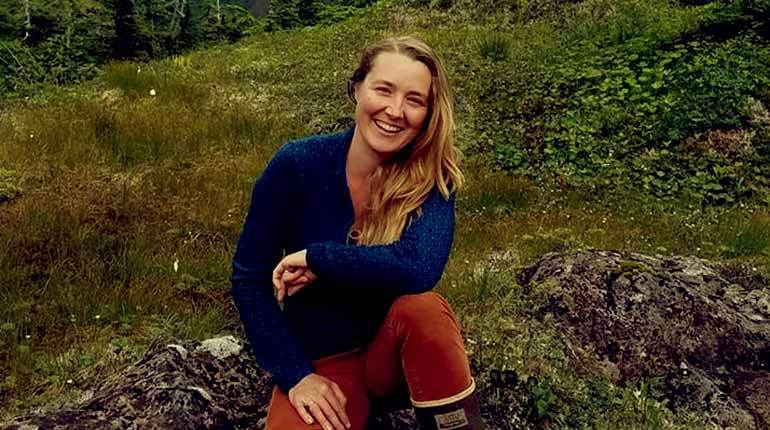 Image of Eve Kilcher Net Worth, Age, and 7 Facts you should Know.