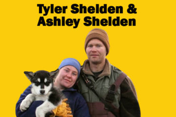 Image of Tyler and Ashley Shelden Wiki biography and Facts.