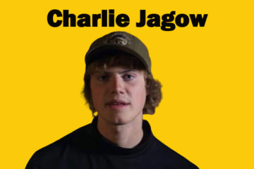 Image of Are Charlie Jagow's Parents Paul Jagow and Dawn Still Alive. Facts you should know.