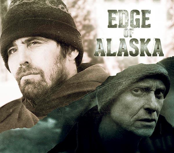 Image of Edge of Alaska show