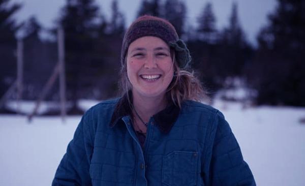 Image of TV star, Eve Kilcher net worth