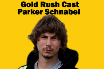 Image of Parker Schnabel Wiki: 7 Facts you should know.